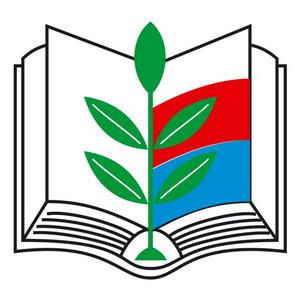 http://minobr.ryazangov.ru/